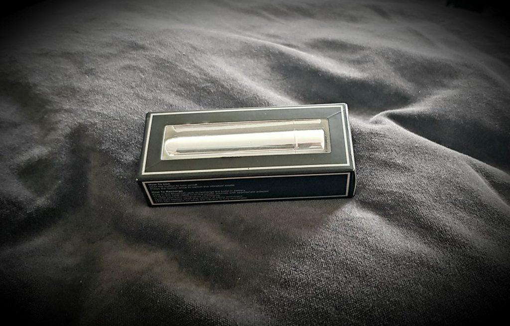 Bestvibe's Magic Bullet 10 Function Bullet Vibrator
